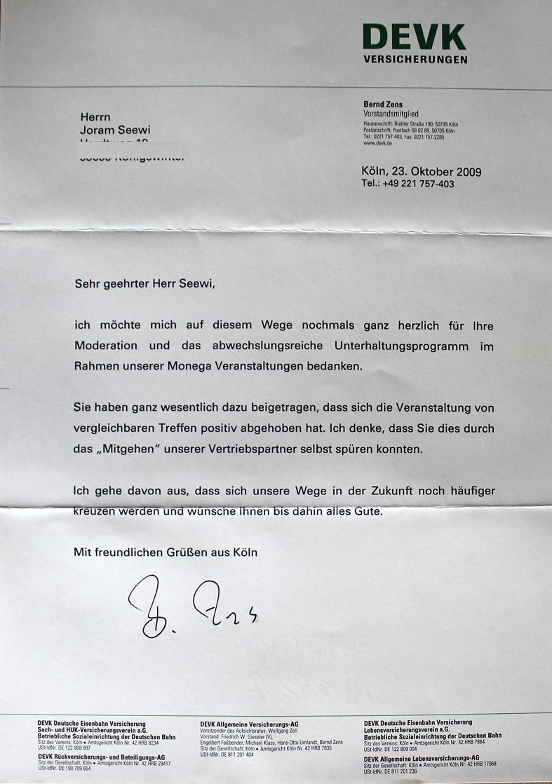 versicherung der österreichischen eisenbahnen